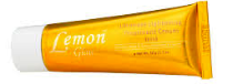 Lemon Glow Ultimate Lightening Treatment Cream 50g